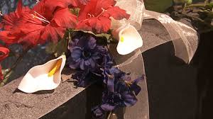 simply cremations simply cremations funeral services