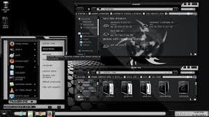 black themes windows 8 black theme windows 8 download