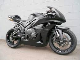 2014 cbr 600 for sale philippines 2008 honda cbr600rr cbr600 for sale