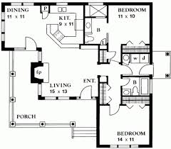 master bed and bath floor plans master bedroom floor plans with bathroom beautiful bedroom ideas 2