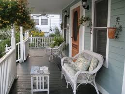 Small Enclosed Patio Ideas Small Enclosed Porch Decorating Ideas Home Design Ideas