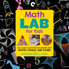 Fun Games For Kids At Home by Math Lab For Kids Fun At Home Math Activities U0026 Games Boston
