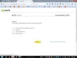 vidio tutorial autocad 2007 auto cad 2007 up work exam auto cad tutorials pinterest