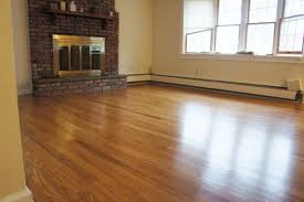 flooring minwaxyurethane for wood floors reviews buffing clean