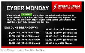 cnet best black friday cyber monday laptop deals pc gaming does cyber monday desktops and laptops cnet