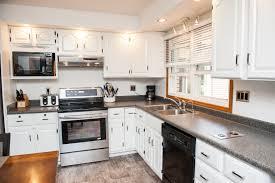 kitchen cabinets refinishing kitchen countertops resurfacing