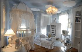Beautiful Country Master Bedroom Ideas French On Design Miaowanco - Country master bedroom ideas