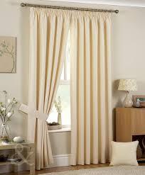cream jacquard curtains uk memsaheb net