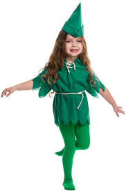 buy a peter pan costume and get shipping faster than a fairy u0027s