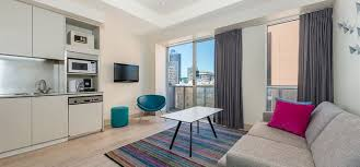 2 Bedroom Apartment Melbourne Accommodation Breakfree On Collins Melbourne Accommodation
