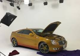 cadillac cts for sale in california 2011 cadillac cts in carmichael california stock number a133336u