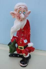 106 best hoho holt howard images on pinterest vintage christmas