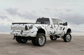 Ford F350 Truck Bed Covers - 2015 ford f 350 platinum texas snow camo