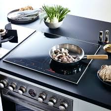 fascinating top of page versatile induction cooking gas glass and