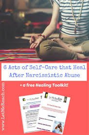 Red Flags Of Abuse 630 Best Recovery From Narcissistic Abuse Images On Pinterest