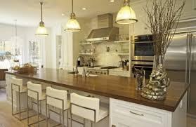 modern gray granite countertops u2013 trendy and elegant kitchen designs