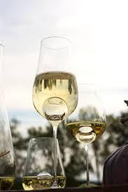 Schott Zwiesel Old Fashioned Glass 239 Best Glass Schott Zwiesel Images On Pinterest White Wine