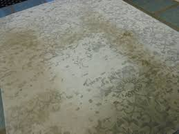 Cleaning Silk Rugs Cleaning A Bamboo Silk Rug Job Youshaei Rug Company