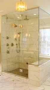 shower unbelievable thermasol steam shower light terrifying