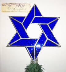 jewish home decor star of david decor rainforest islands ferry