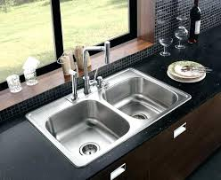 replace undermount bathroom sink replace undermount sink installing undermount bathroom sink to