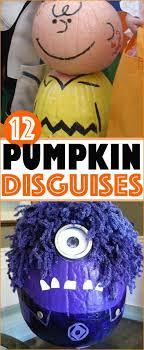 best 25 pumpkin decorations ideas on diy