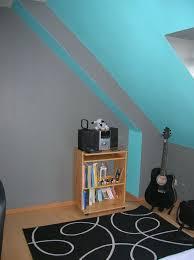 chambre et turquoise deco chambre turquoise gris 10 tonnant et vue salle d tude at