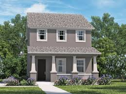 search windermere new homes find new construction in windermere fl