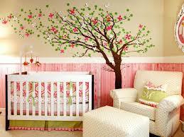 m dchen babyzimmer ideen ideen für wände im kinderzimmer fein on babyzimmer