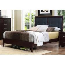 Over The Bed Bookshelf Bedroom Sets For Sale At The Best Prices Rc Willey Furniture Store