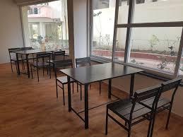 hill view apartment rishīkesh india booking com