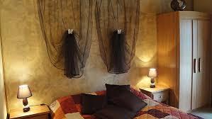 chambres d hotes de charme drome provencale removerinos com chambre