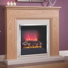 fireplace fresh electric space heater fireplace room design