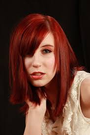 ginger hair color at home how to remove red hair dye bellatory