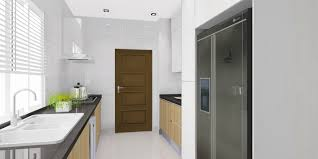 modern dry kitchen inspiration through creative interior designs my kitchen design