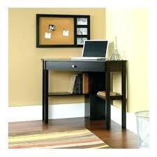 Small Computer Desk Walmart Black Computer Desk Walmart Tandemdesigns Co