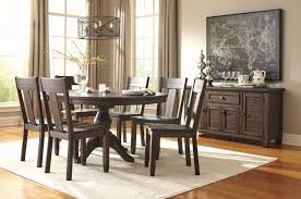 Dining Room Sets For 6 Kitchen Designs Ideas Terasaki Us Kitchen Designs Ideas