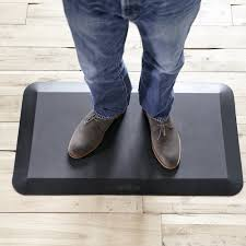 top 10 best standing desk mats reviews in 2017 toppro10