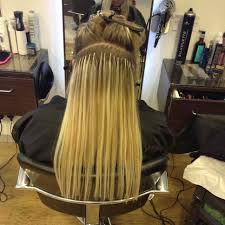 hair extensions bristol beauty works hair extensions in central bristol for 2017