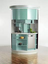 diy creative and smart kitchen storage ideas