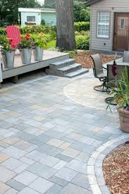Patio Pavers On Sale Patio Paver Hixathens