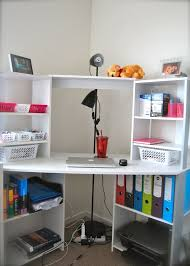 17 best ideas about desk layout on pinterest college desk within