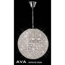 unique crystal pendant lights uk 78 about remodel pendant light