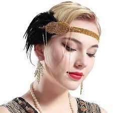 gold headpiece gold headpiece co uk