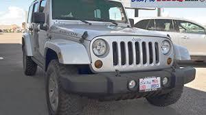 jeep wrangler el paso used jeep wrangler for sale in el paso tx