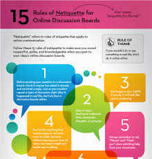 tips class online online students tips infographic archives e learning infographics