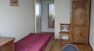 chambre d hote vevey la renardière réservez en ligne bed breakfast europe