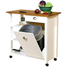 kitchen carts islands utility tables kitchen table kitchen utility table kitchen utility table india