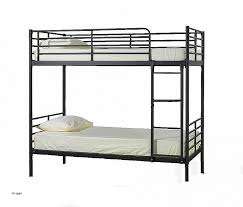 Bunk Bed Retailers Bunk Beds Cheap Bunk Beds Beautiful Sale Strong