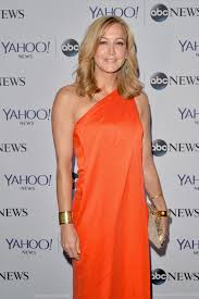 file lara spencer at pre white house correspondents u0027 dinner